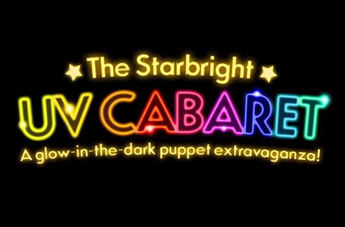 UV Cabaret