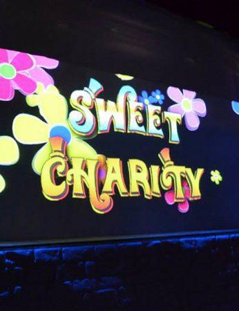 sweetcharity_main