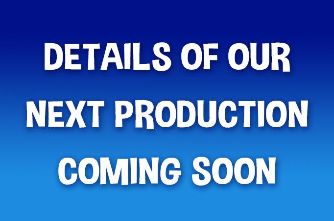 Next Production