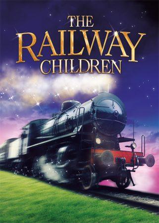 railwaychildren_main
